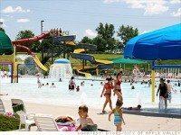 av water park