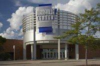 Burnsville Center Shopping Mall