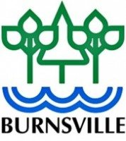 Burnsville MN Logo