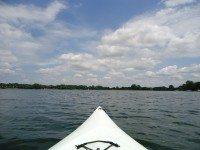 Enjoy many lakes Living in Lakeville, Minnesota