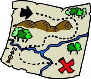 Geocaching at Dakota County Parks