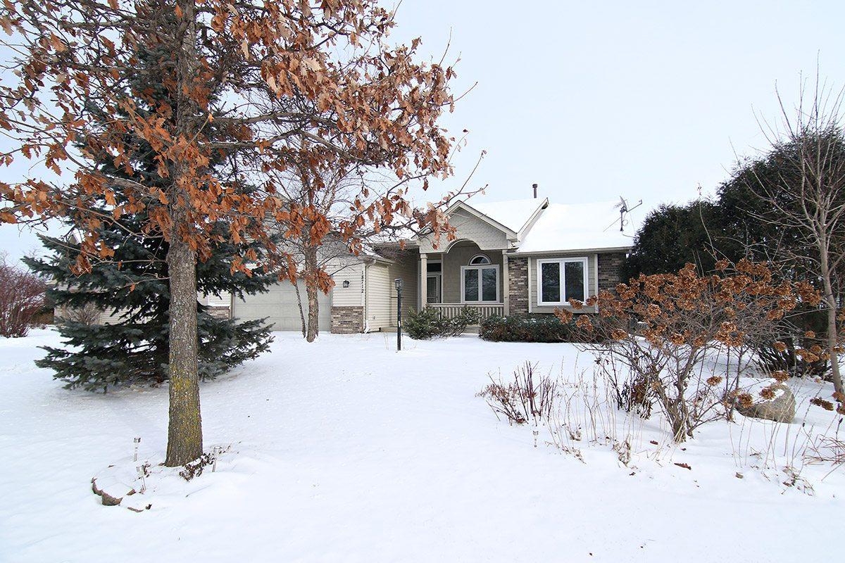 Farmington Home for Sale Cutting Edge