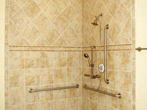 What's Worth Upgrading Luxury Shower