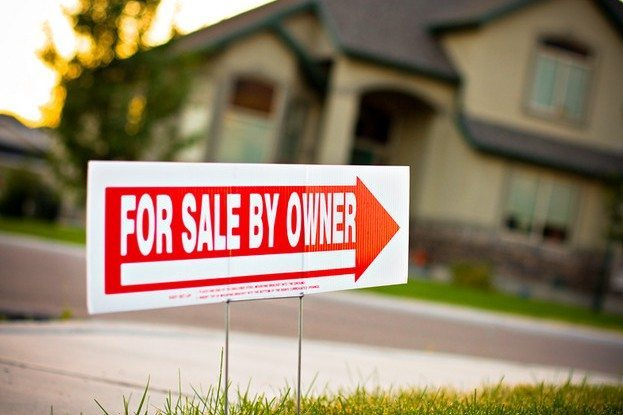 Need a Real Estate Agent to sell your home?