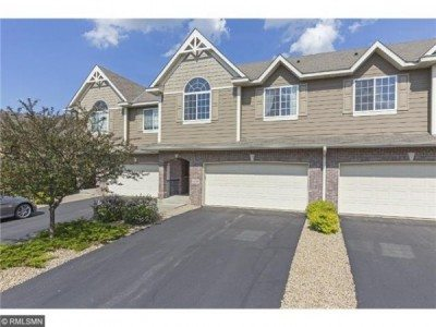 Fully Satisfied with Prior Lake Realtor