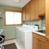7908 172nd St W Lakeville (24)