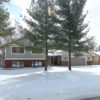 7908 172nd St W Lakeville (3)