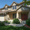 Sold Lakeville Home