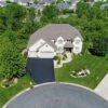 20725 Jutland Place, Lakeville, MN 55044 (36)