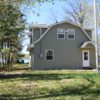 26705 Linden St Garrison (1)