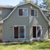 26705 Linden St Garrison (15)