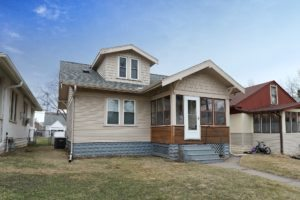 Charming West St Paul Home for Sale from informed realtor