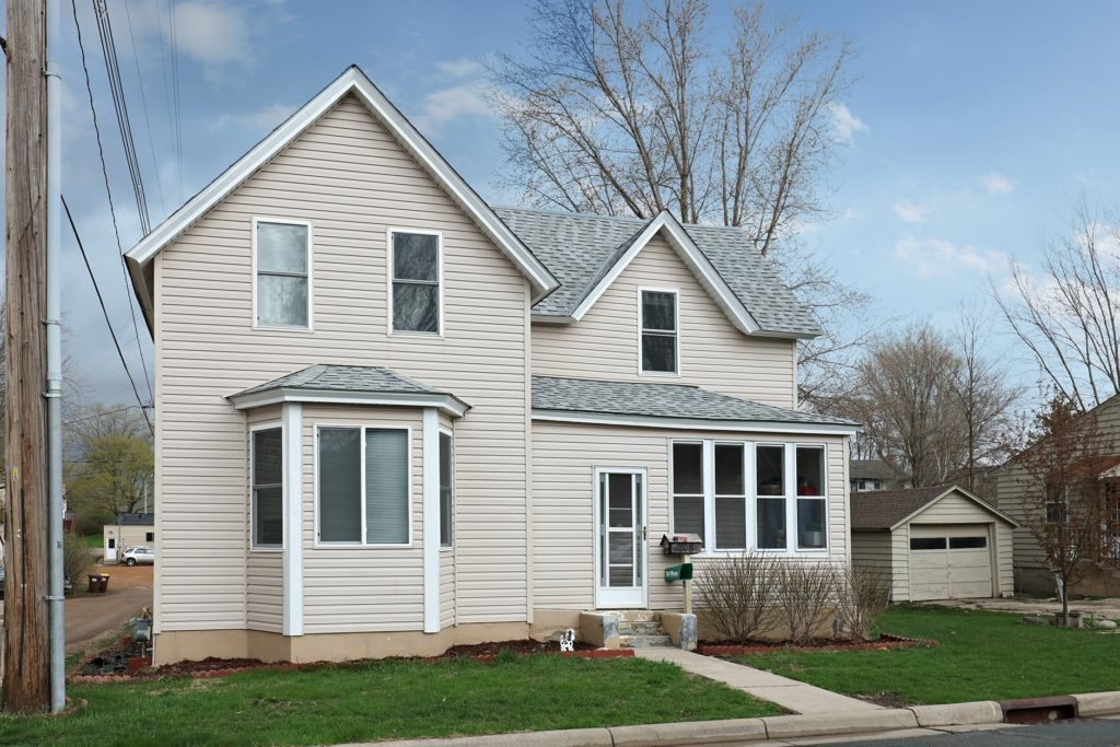Remax Homes For Sale In New Prague Mn