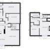 13906 Herald Way Floorplan