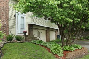 Fantastic Updated Apple Valley Townhome