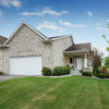 Luxury Lakeville Townhome for Sale