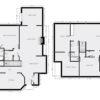20737 Kaiser Way Lakeville Floorplan