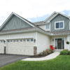 Beautiful Condition Lakeville Home