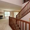 501 Stonewood Lane, Burnsville, MN 55306 (7)