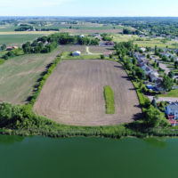 Prime Acreage for Development