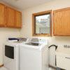 16975 Jackson Trail, Lakeville, MN 55044 (23)