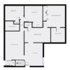 8761 Tyler St NE Floorplan