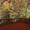 16975 Jackson Trail, Lakeville, MN 55044 (16)
