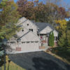 16975 Jackson Trail, Lakeville, MN 55044 (34)