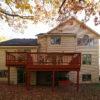 16975 Jackson Trail, Lakeville, MN 55044 (7)