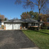 2924 West 71st St, Richfield, MN 55423 (57)