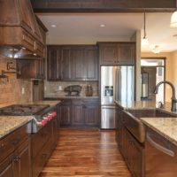 23405 Grandview Trail, Lakeville MN