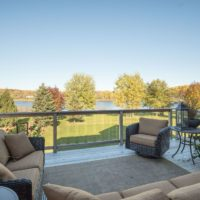 23405 Grandview Trail Deck