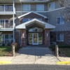 15400 Chippendale Ave 22