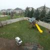 26959 Dogwood Drive, Elko, MN 55020 (34)