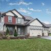 26959 Dogwood Drive, Elko, MN 55020 (4)