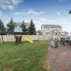 26959 Dogwood Drive, Elko, MN 55020 (50)