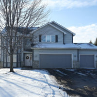 19178 Ismay Court, Lakeville, MN 55044 (1)