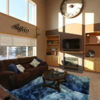 19178 Ismay Court, Lakeville, MN 55044 (10)