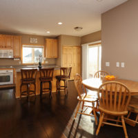 19178 Ismay Court, Lakeville, MN 55044 (14)