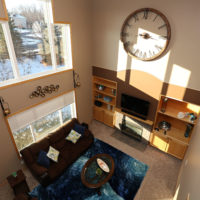 19178 Ismay Court, Lakeville, MN 55044 (22)