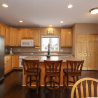 19178 Ismay Court, Lakeville, MN 55044 (23)