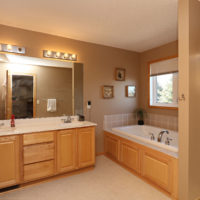 19178 Ismay Court, Lakeville, MN 55044 (26)