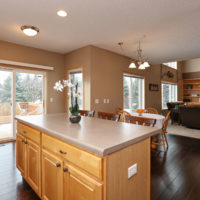 19178 Ismay Court, Lakeville, MN 55044 (27)