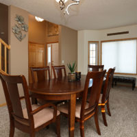 19178 Ismay Court, Lakeville, MN 55044 (3)