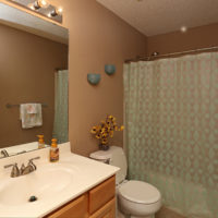 19178 Ismay Court, Lakeville, MN 55044 (32)