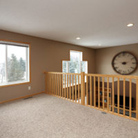 19178 Ismay Court, Lakeville, MN 55044 (34)