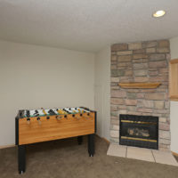 19178 Ismay Court, Lakeville, MN 55044 (36)