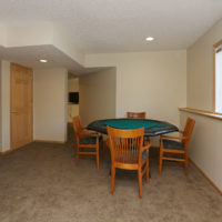 19178 Ismay Court, Lakeville, MN 55044 (46)