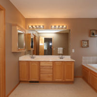 19178 Ismay Court, Lakeville, MN 55044 (47)