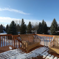 19178 Ismay Court, Lakeville, MN 55044 (50)